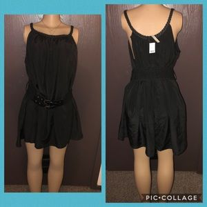 ✨NWT ✨Black Dress✨